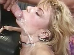 Many Many Point Of View Facials For You To Enjoy
